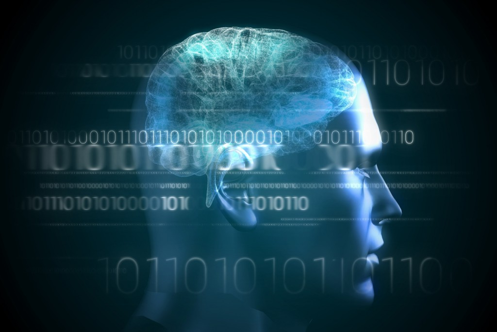 http://www.dreamstime.com/stock-image-brain-interface-blue-binary-code-digitally-generated-image42555041
