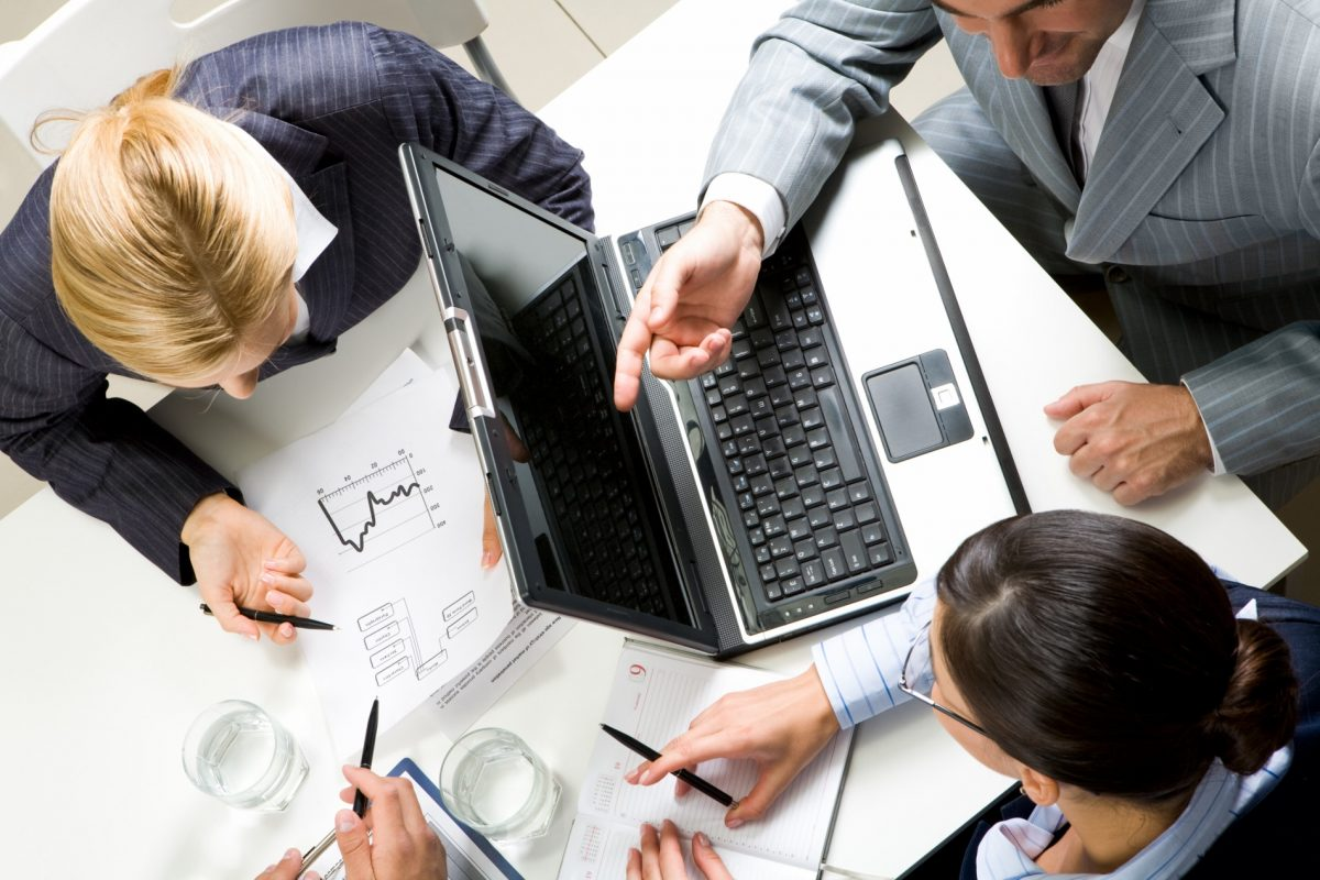 Shaping IT Service Management at The Hartree Centre: Introduction