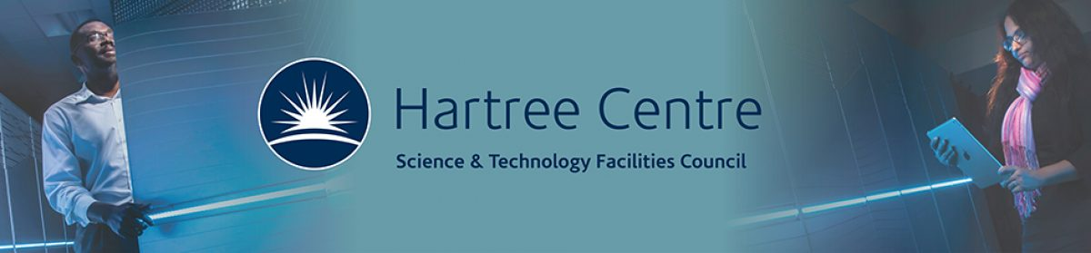 Hartree Insights | Blog